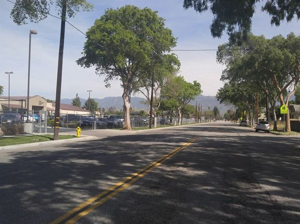null bed null bath Vacant Land at 596 W 6th St San Bernardino, CA, 92410 is for sale at 49k - 1 of 4