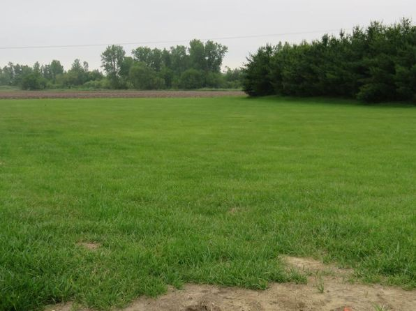 null bed null bath Vacant Land at 2555 Ash Ave Decatur, IL, 62526 is for sale at 37k - 1 of 3