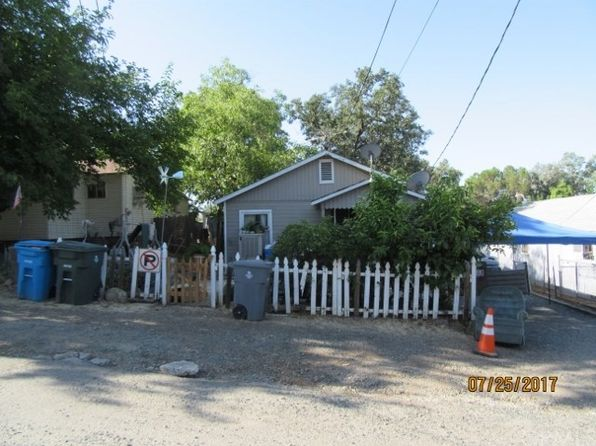 2 bed 1 bath Single Family at 1855 Fort Wayne St Oroville, CA, 95966 is for sale at 70k - 1 of 3
