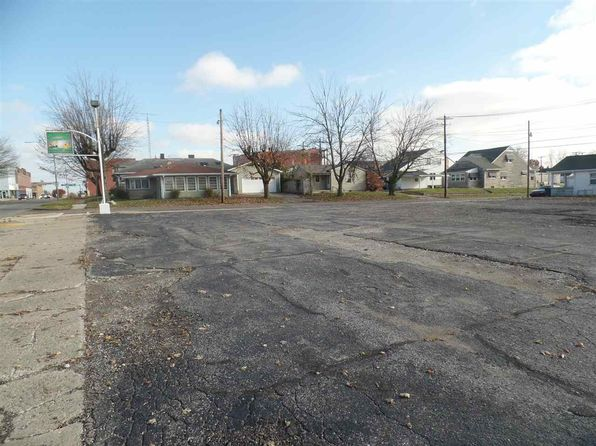 null bed null bath Vacant Land at 269 A St NW Linton, IN, 47441 is for sale at 90k - 1 of 2