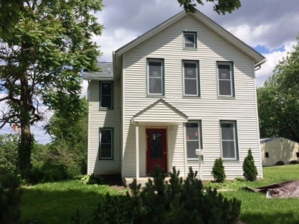 4 bed 2 bath Single Family at 1804 E 13th St Davenport, IA, 52803 is for sale at 105k - 1 of 19