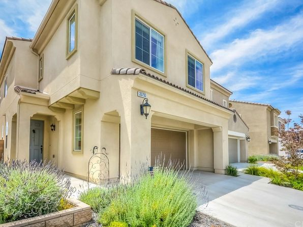 3 bed 3 bath Single Family at 33793 Cansler Way Yucaipa, CA, 92399 is for sale at 389k - 1 of 55