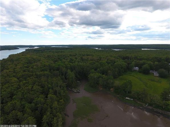 null bed null bath Vacant Land at 00 Phipps Pt Woolwich, ME, 04579 is for sale at 129k - 1 of 15
