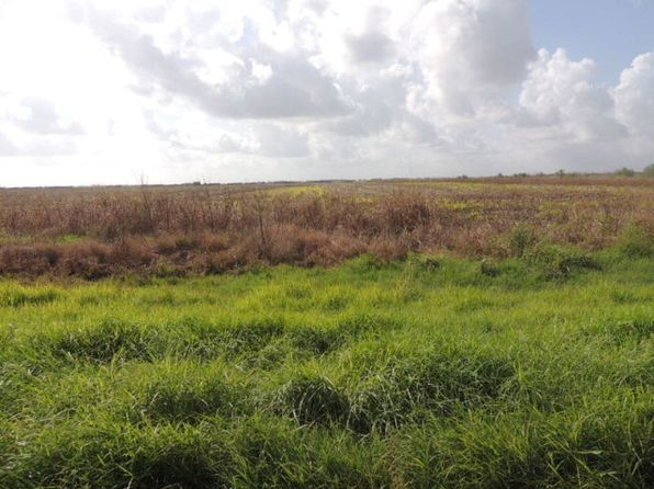 null bed null bath Vacant Land at 0 Kemper & Fm Port Lavaca, TX, 77979 is for sale at 666k - 1 of 8