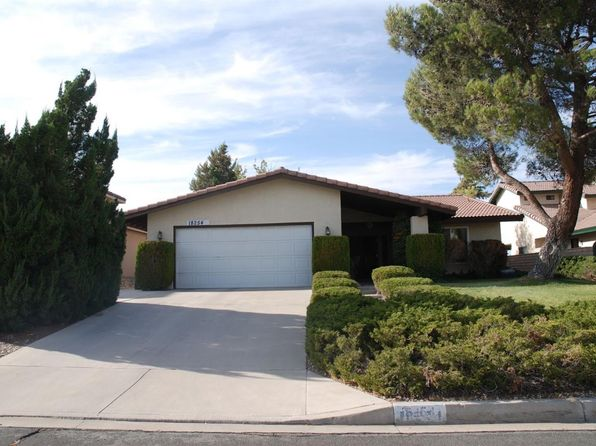 3 bed 2 bath Single Family at 18254 DEAUVILLE DR VICTORVILLE, CA, 92395 is for sale at 220k - 1 of 22
