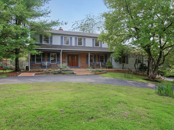 6 bed 5 bath Single Family at 315 Summer Rd Branchburg, NJ, 08853 is for sale at 700k - 1 of 51