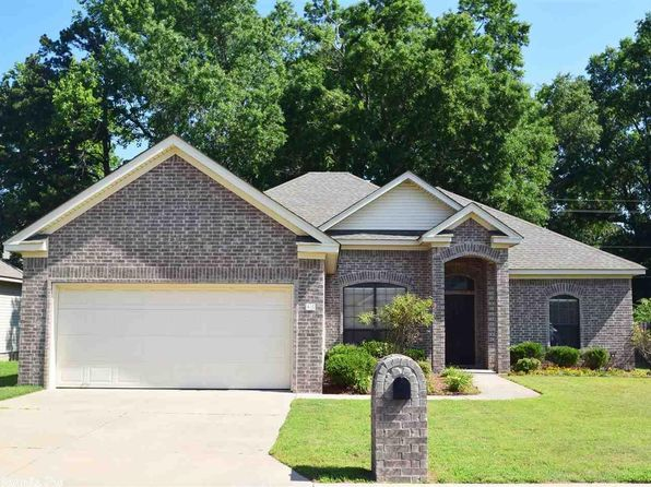 3 bed 2 bath Single Family at 46 Bentley Cir Little Rock, AR, 72210 is for sale at 175k - 1 of 30