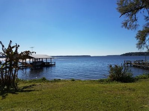3 bed 2 bath Mobile / Manufactured at 2436 Lakeview Point Rd Quincy, FL, 32351 is for sale at 74k - 1 of 14