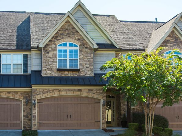 3 bed 3 bath Townhouse at 206 Sunstone Dr Cary, NC, 27519 is for sale at 365k - 1 of 23