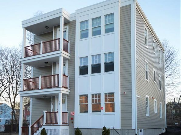 9 bed 6 bath Multi Family at 80 Erie St Boston, MA, 02121 is for sale at 1.30m - 1 of 15