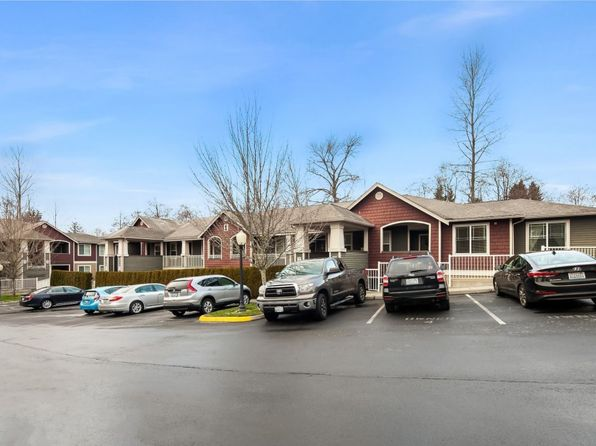 2 bed 2 bath Condo at 15302 40th Ave W Lynnwood, WA, 98087 is for sale at 265k - 1 of 10