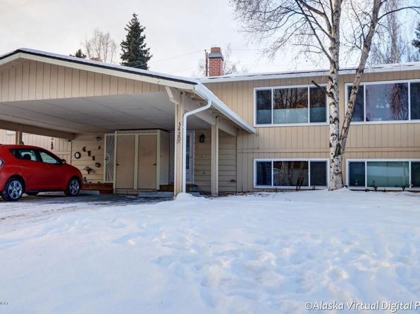 2 bed 1.5 bath Condo at 3420 W 84th Ave Anchorage, AK, 99502 is for sale at 160k - 1 of 25