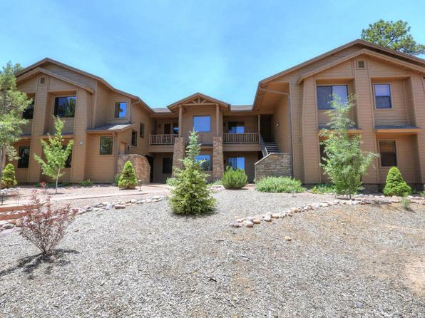 2 bed 2 bath Townhouse at 2980 W Black Oak Loop Show Low, AZ, 85901 is for sale at 189k - 1 of 28