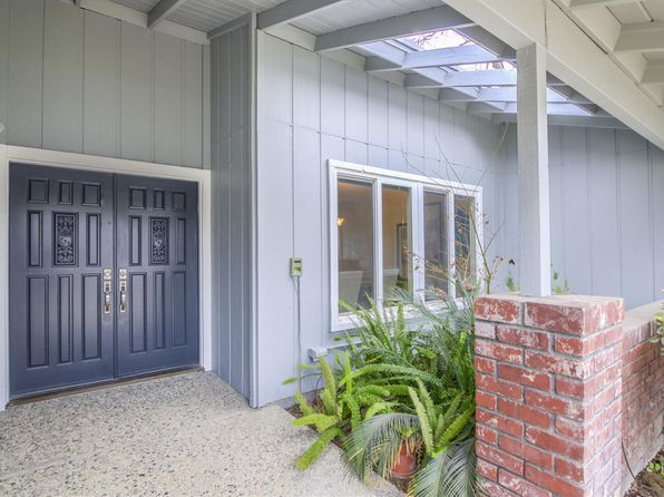 4 bed 3 bath Single Family at 5027 El Cemonte Ave Davis, CA, 95618 is for sale at 799k - 1 of 24