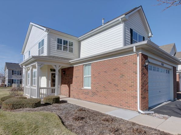 3 bed 3 bath Townhouse at 416 Blackstone Ave Elgin, IL, 60124 is for sale at 220k - 1 of 18