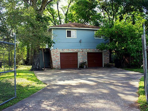 2 bed 1.5 bath Single Family at 7121 Edmont Ln Houston, TX, 77088 is for sale at 87k - 1 of 13