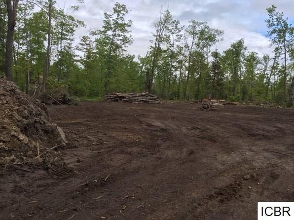 null bed null bath Vacant Land at TO Be Determine Tbd Aitkin, MN, 55748 is for sale at 24k - 1 of 3