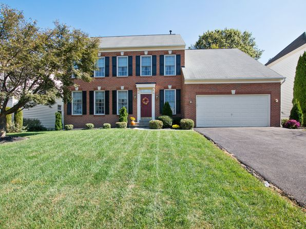 4 bed 3 bath Single Family at 12013 Arista Manor Way Germantown, MD, 20876 is for sale at 540k - 1 of 30