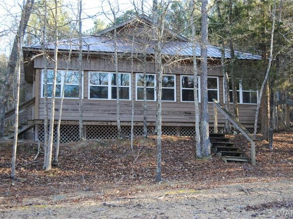 2 bed 1 bath Single Family at 40 White Oak Lck Fayette, AL, 35555 is for sale at 130k - 1 of 12