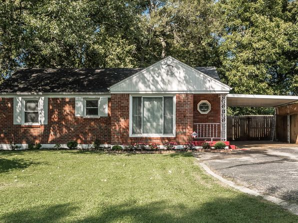 3 bed 1 bath Single Family at 2911 Selena Dr Nashville, TN, 37211 is for sale at 270k - 1 of 21