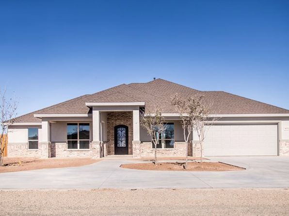 4 bed 2 bath Single Family at 9870 Yvonne Odessa, TX, 79763 is for sale at 340k - 1 of 23
