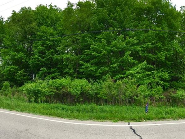 null bed null bath Vacant Land at 0 Lisbon Kennerdell, PA, 16374 is for sale at 80k - 1 of 3