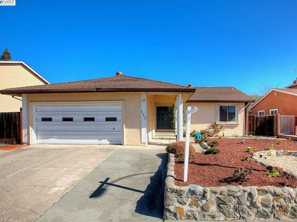 2 bed 2 bath Single Family at 47658 Hoyt St Fremont, CA, 94539 is for sale at 1.10m - 1 of 31