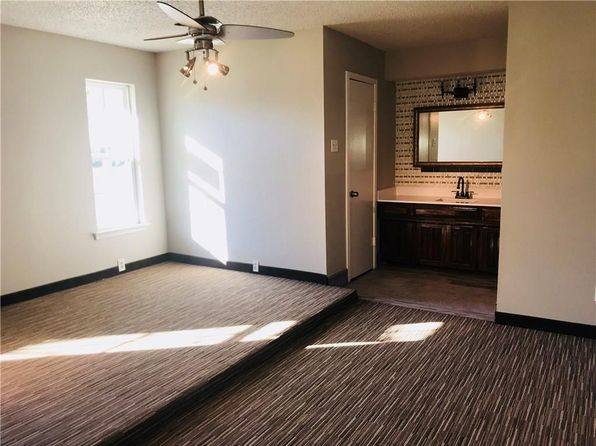 3 bed 2 bath Single Family at 319 Running Brook Ln Mesquite, TX, 75149 is for sale at 175k - 1 of 13