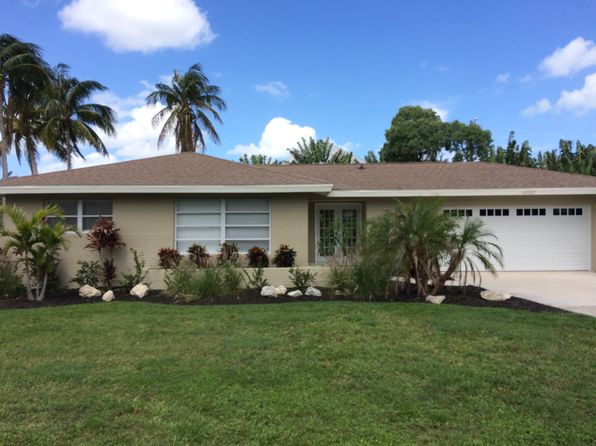 2 bed 2 bath Single Family at 16927 Silver Tarpon Ct Bokeelia, FL, 33922 is for sale at 290k - 1 of 20