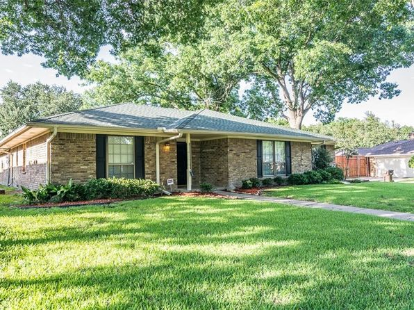 3 bed 2 bath Single Family at 2501 Winfield Dr Plano, TX, 75023 is for sale at 270k - 1 of 27