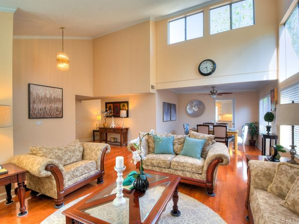 4 bed 2 bath Single Family at 25062 Castlewood El Toro, CA, 92630 is for sale at 770k - 1 of 31