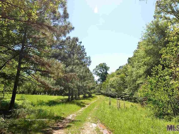 null bed null bath Vacant Land at  Tbe La Hwy 967 St Francisville, LA, 70775 is for sale at 315k - 1 of 3