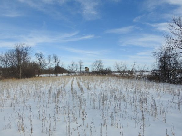 null bed null bath Vacant Land at  Jasper Ave New Hampton, IA, 50659 is for sale at 108k - 1 of 104