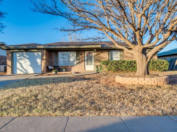 2 bed 1 bath Single Family at 712 11th St Wolfforth, TX, 79382 is for sale at 100k - 1 of 24