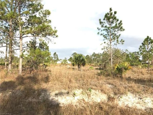 null bed null bath Vacant Land at 412 ABBOTT AVE LEHIGH ACRES, FL, 33972 is for sale at 6k - 1 of 9