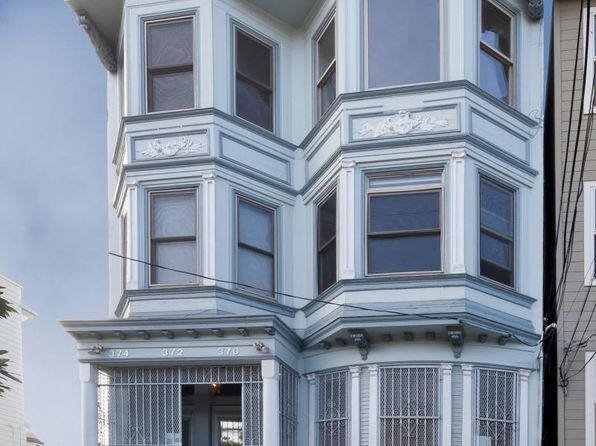 3 bed 1.5 bath Condo at 372 Shotwell St San Francisco, CA, 94110 is for sale at 1.00m - 1 of 10