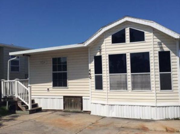 2 bed 1 bath Mobile / Manufactured at 460 W CLAM CIR PORT ISABEL, TX, 78578 is for sale at 110k - 1 of 16
