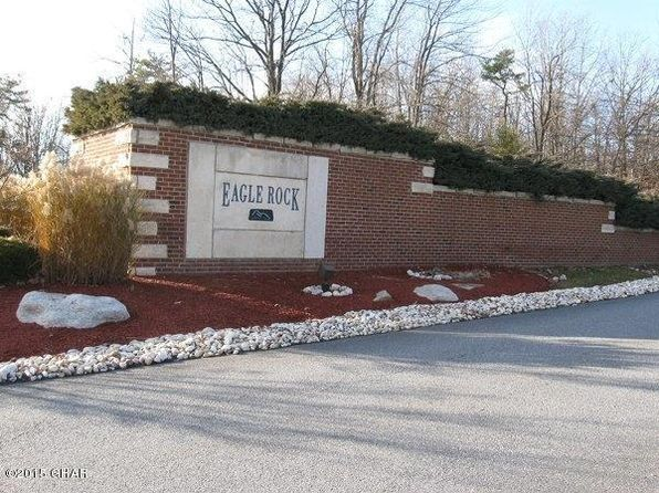 null bed null bath Vacant Land at LV-082 Elderberry Ln Hazle Twp, PA, 18202 is for sale at 43k - google static map
