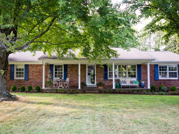 3 bed 2 bath Single Family at 4315 Kimberly Ct Paducah, KY, 42001 is for sale at 173k - 1 of 35