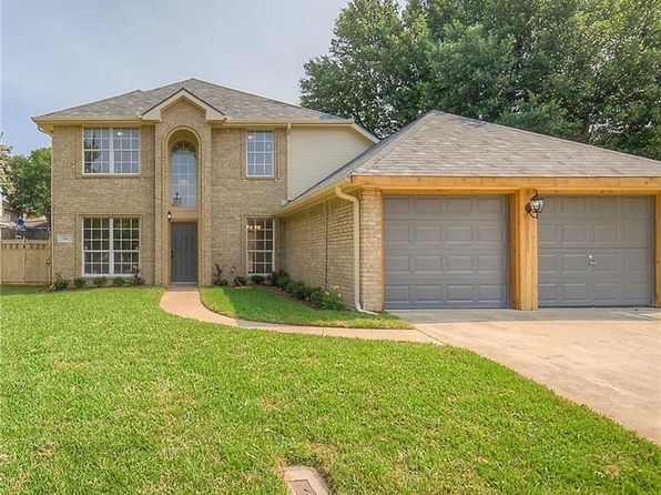 4 bed 3 bath Single Family at 511 San Pedro Ave Duncanville, TX, 75137 is for sale at 238k - 1 of 36
