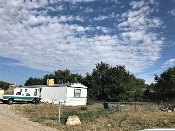 null bed null bath Vacant Land at 729 Ricardo Ln Espanola, NM, 87532 is for sale at 65k - 1 of 4