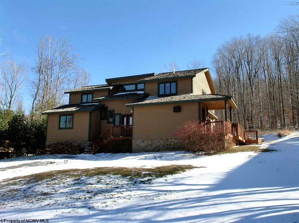 4 bed 4 bath Single Family at 19 Winterset Dr Davis, WV, 26260 is for sale at 389k - 1 of 20