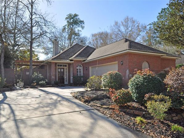 3 bed 2 bath Single Family at 3318 Hickory Brook Ln Humble, TX, 77345 is for sale at 245k - 1 of 31