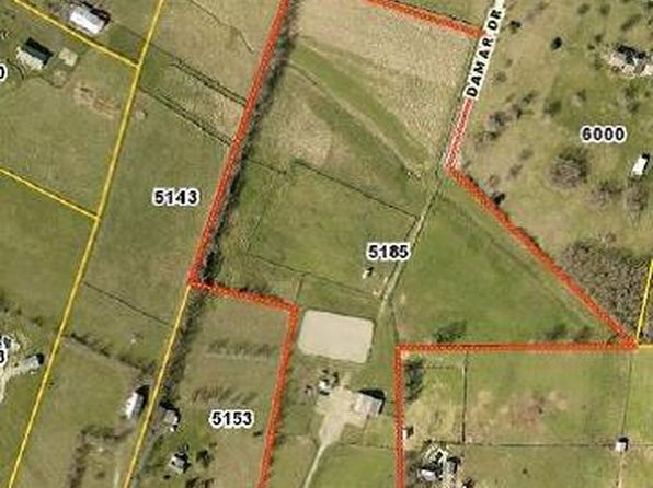null bed null bath Vacant Land at 5185 Whites Ln Lexington, KY, 40515 is for sale at 520k - 1 of 6
