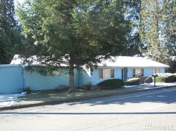 3 bed 1.75 bath Single Family at 925 SW 356TH ST FEDERAL WAY, WA, 98023 is for sale at 355k - 1 of 25