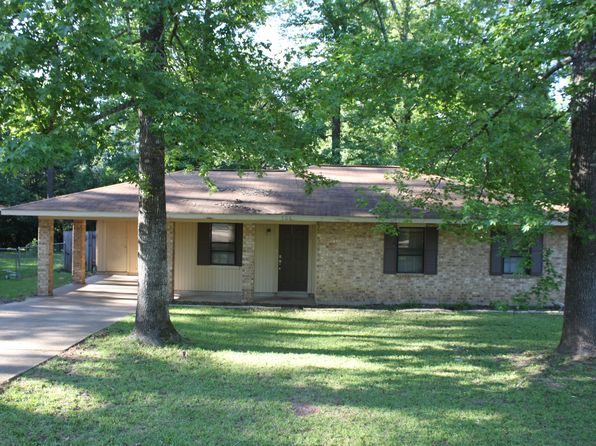 3 bed 2 bath Single Family at 506 Huckleberry Trce Ball, LA, 71405 is for sale at 127k - 1 of 33