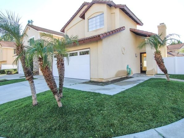 3 bed 3 bath Single Family at 28 Firenze St Laguna Niguel, CA, 92677 is for sale at 745k - 1 of 15
