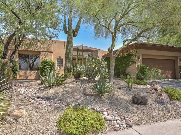 3 bed 2.5 bath Single Family at 7192 E Thirsty Cactus Ln Scottsdale, AZ, 85266 is for sale at 565k - 1 of 53