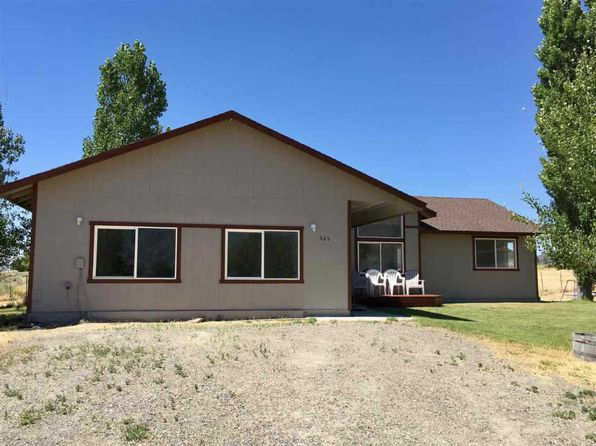 4 bed 2 bath Single Family at 525 Eagle Creek Dr Spring Creek, NV, 89815 is for sale at 228k - 1 of 25