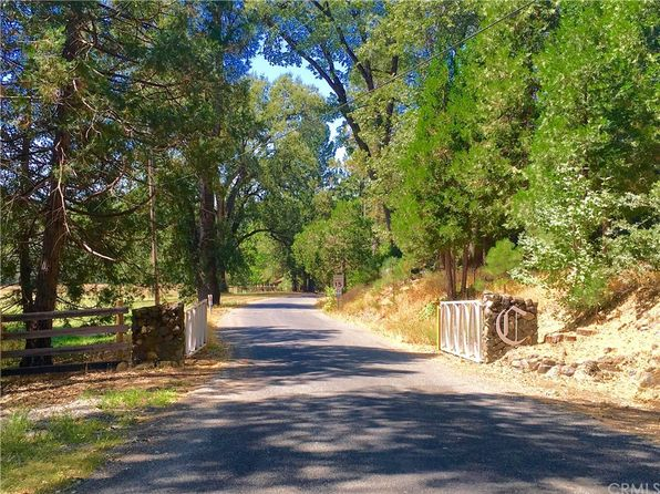 null bed null bath Vacant Land at 0 Ambleside Dr Oroville, CA, 95965 is for sale at 10k - 1 of 10